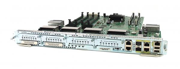 C3900-SPE150/K9