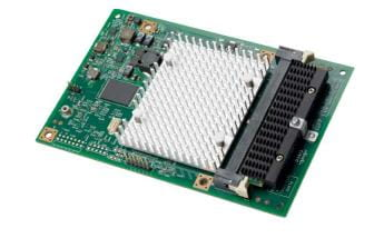 Cisco Systems CISCO2951-HSEC+/K9 Cisco VPN ISM f/ ISR G2 2951 VPN-Sicherheitsausrüstung | CISCO2951-HSEC+/K9