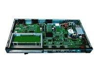 Cisco Systems Cisco7301 Cisco 7301 Kabelrouter - Router - 1 Gbps | CISCO7301
