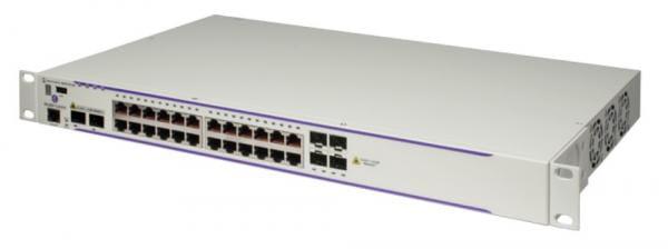 OS6850E-48X