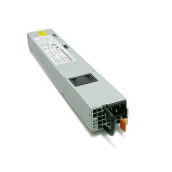 Juniper Networks PWR-MX480-2520-AC-S Juniper PWR-MX480-2520-AC-S   PWR-MX480-2520-AC-S