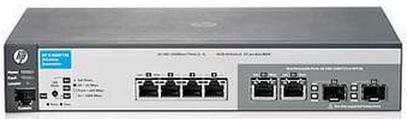 Hewlett-Packard J9694A HP J9694A   J9694A