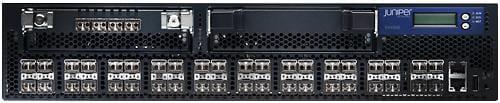 Juniper Networks EX4500-40F-FB-C Juniper EX4500-40F-FB-C | EX4500-40F-FB-C