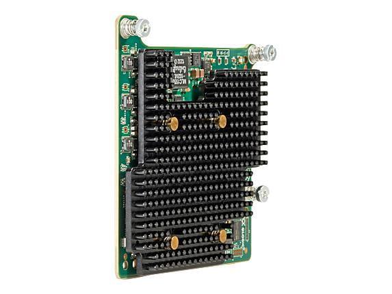 Hewlett-Packard 700076-B21 HP 700076-B21 | 700076-B21