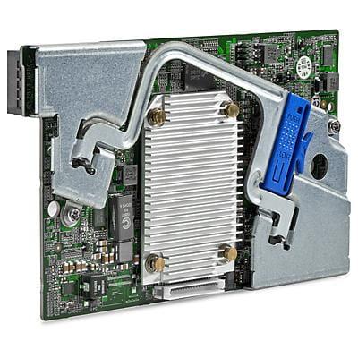 Hewlett-Packard 749680-B21 HP 749680-B21   749680-B21