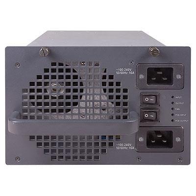 Hewlett-Packard JD219A HP JD219A | JD219A