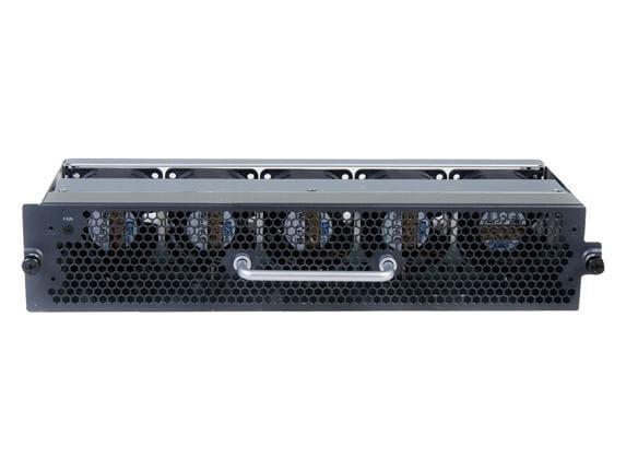 Hewlett-Packard JC692A HP JC692A | JC692A