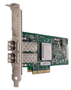 IBM 42D0510 IBM 42D0510 QLogic 8Gb FC Single-port HBA   42D0510