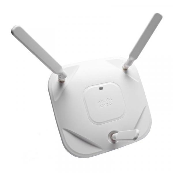 Cisco Systems AIR-SAP1602E-B-K9 Cisco Aironet 1602e Standalone - Drahtlose Basisstation - 802.11a/b/g/n | AIR-SAP1602E-B-K9