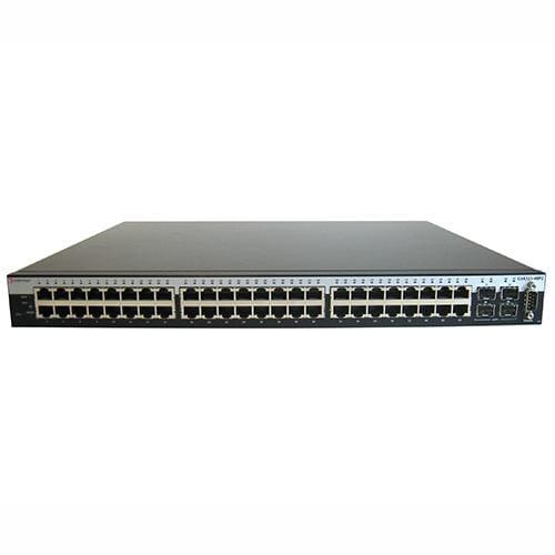 C5K125-48P2