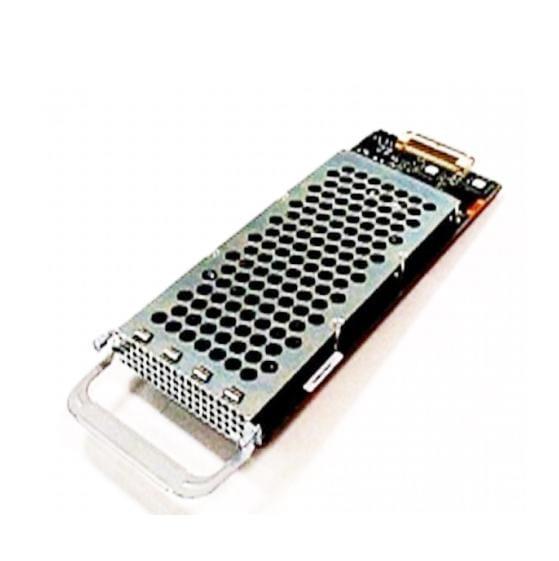 Cisco Systems AS54-DFC-8CE1 Cisco AS5400 Octal E1/PRI DFC card - 8-Port - ISDN   AS54-DFC-8CE1